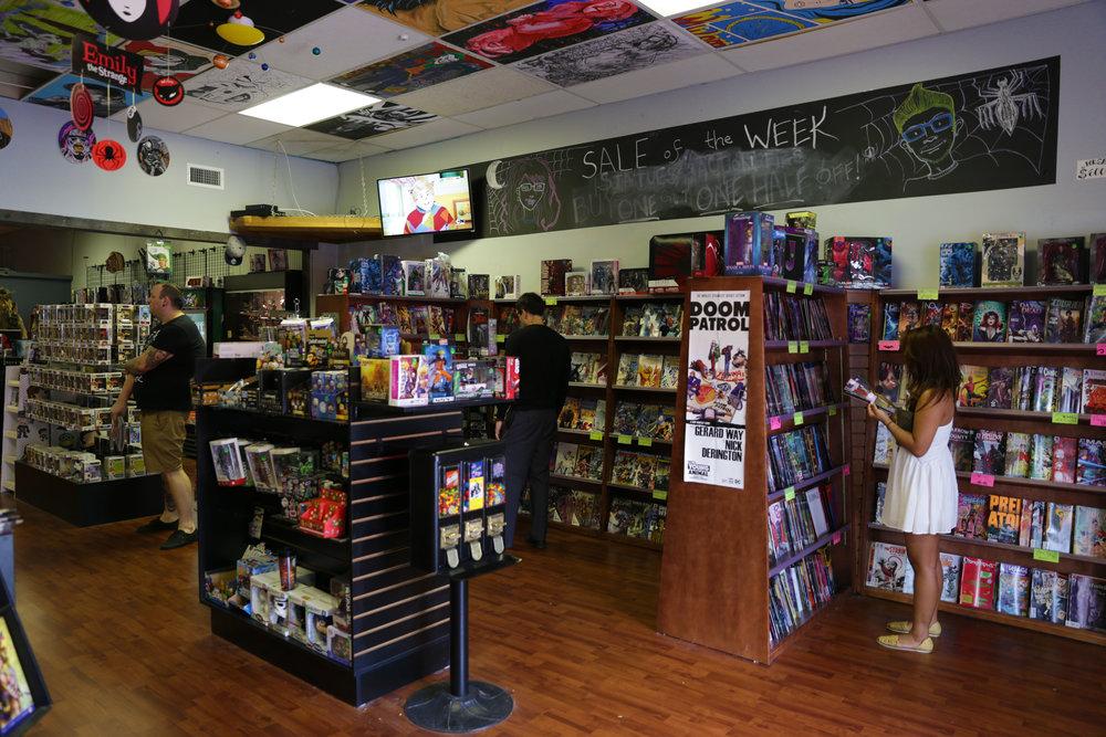 SuperHeroHive_Comics_Inside_Jacksonville.jpg
