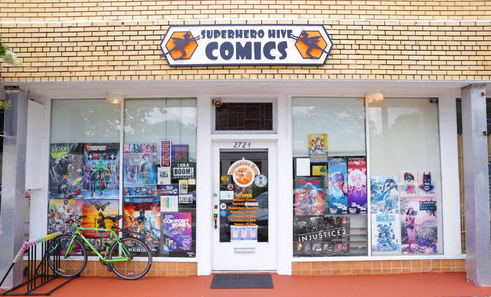SuperheroHive_Comics_Jacksonville_Florida.jpg
