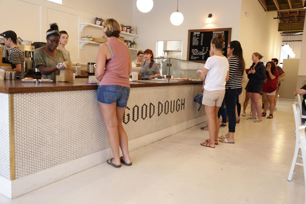 GoodDough_Doughnuts_Counter_Jacksonville.jpg
