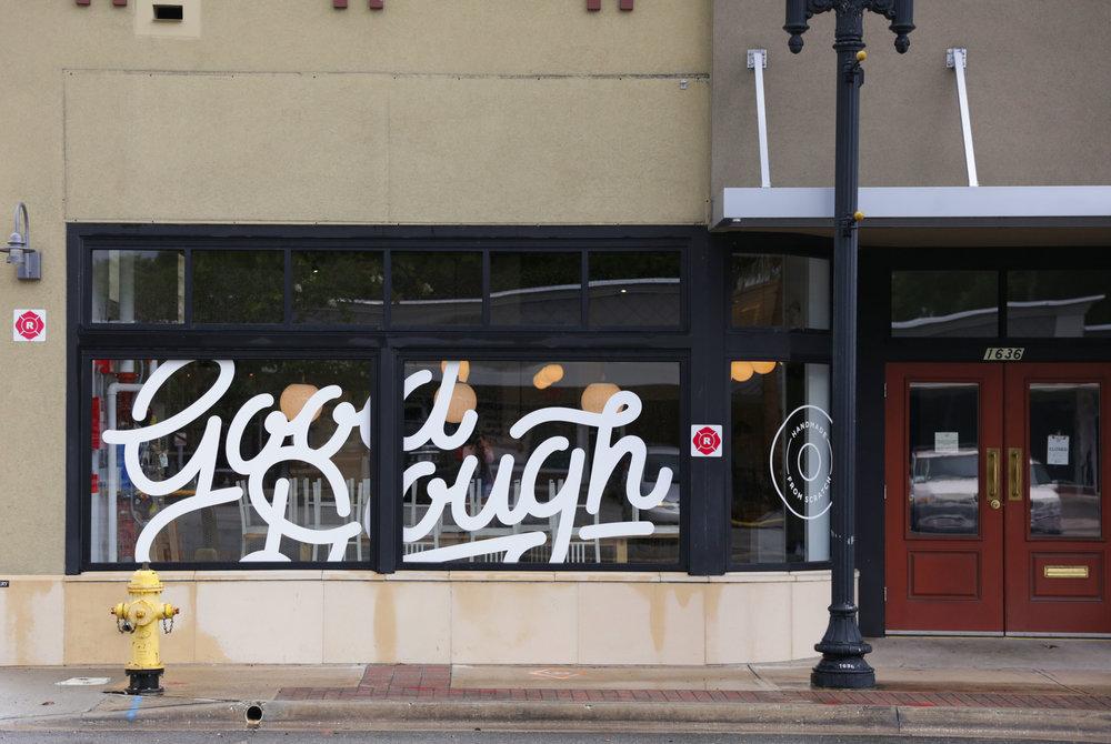GooDough_Doughnuts_Exterior_Jacksonville.jpg