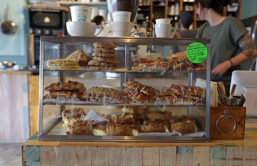 Vagabond_Bakery_Coffee_Jacksonville.jpg