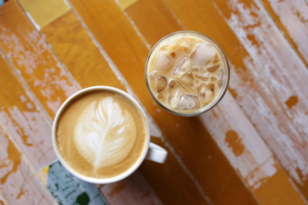 Vagabond_IcedCoffee_Jacksonville_Coffee.jpg
