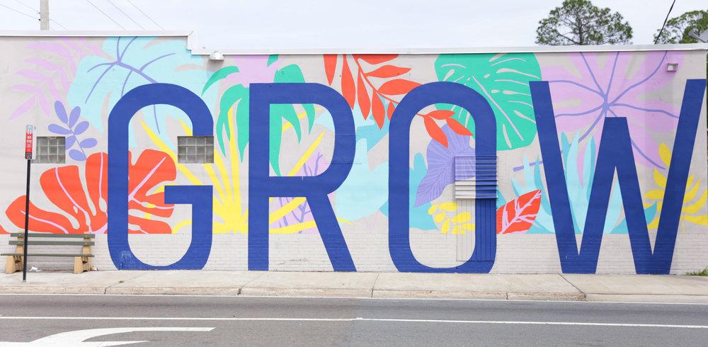 Grow_StreetArt_Jacksonville_florida.jpg