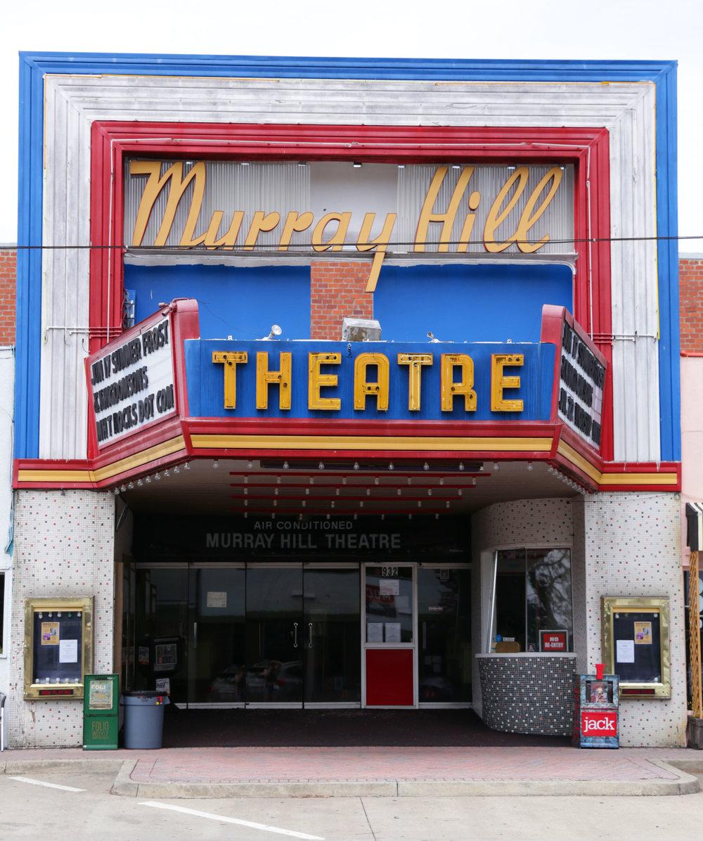 MurrayTheater_Jacksonville.jpg