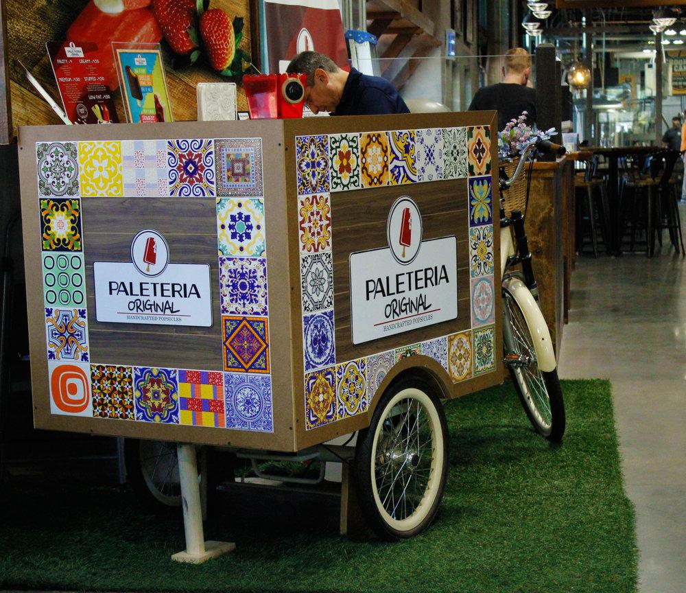 paleteria_popsicles_WinterGarden.jpg