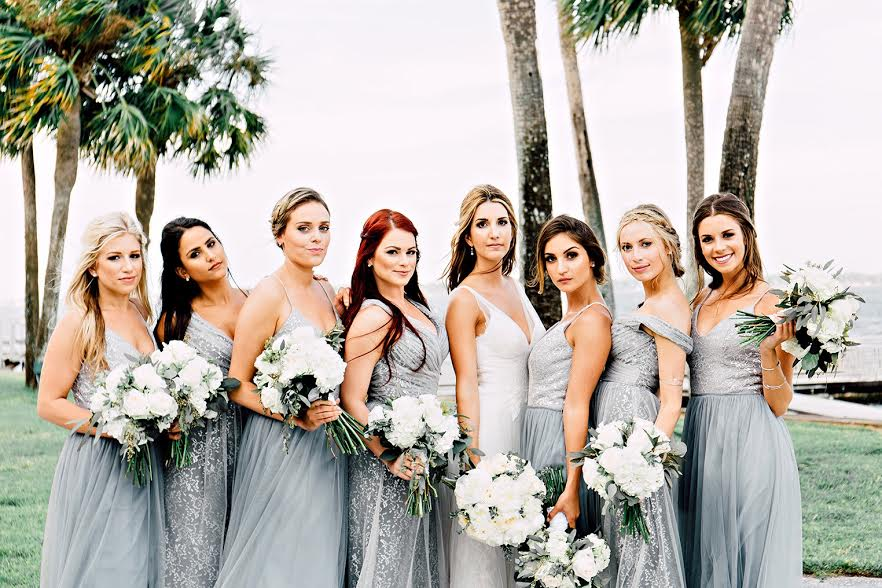 bridal_madisonhopephotography.jpg