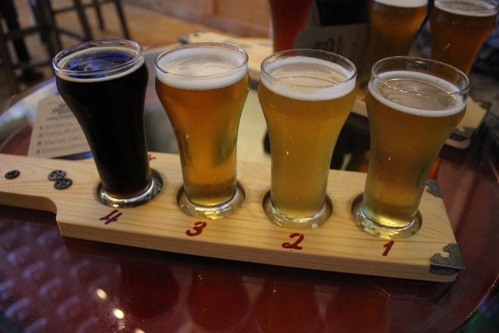 Hellnblazes_BeerPaddle_Melbourne.jpg
