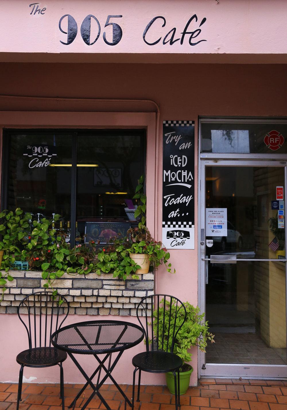 905-Cafe_Melbourne.jpg
