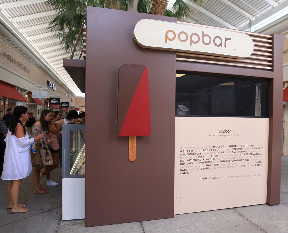PopBar_Orlando_Kiosk.jpg