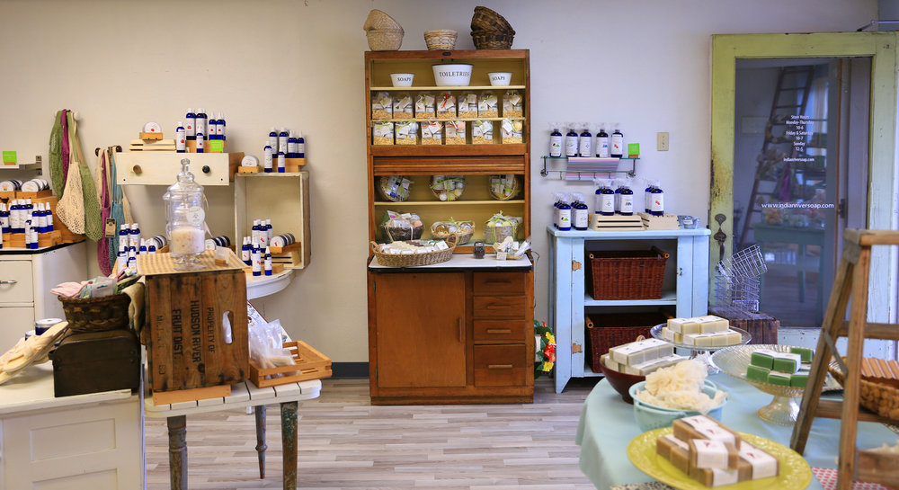 indianRiversoap_Melbourne_Shop.jpg