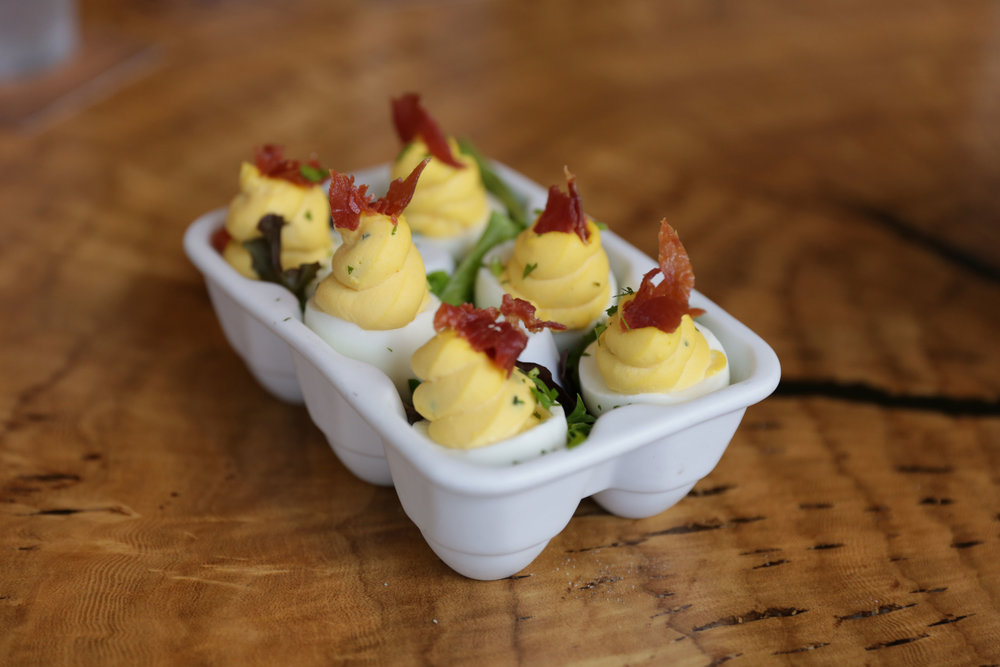 Homecoming_DisneySprings_DeviledEggs.jpg