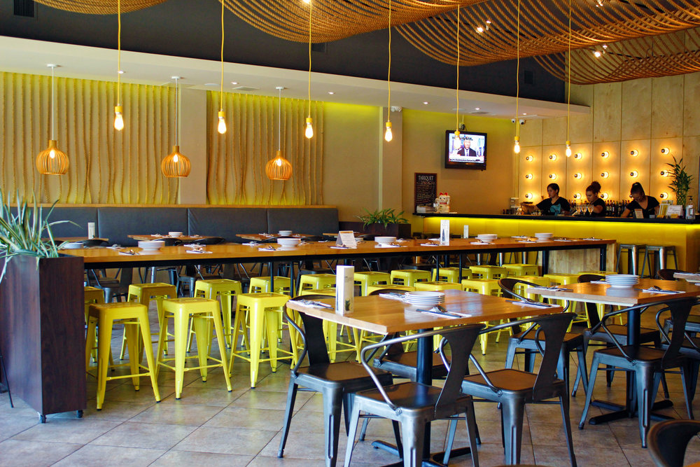 Mamak_Orlando_Mills50_Interior.jpg