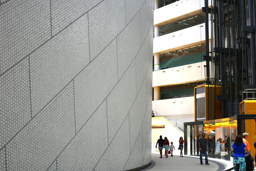 FrostScience_Miami_Architecture.jpg