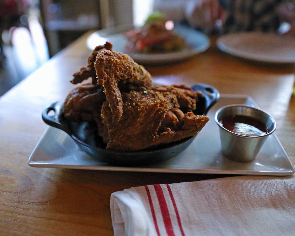 YardBird_Chicken.jpg