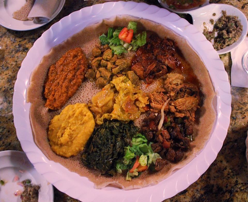 Nile_Ethiopian_Orlando