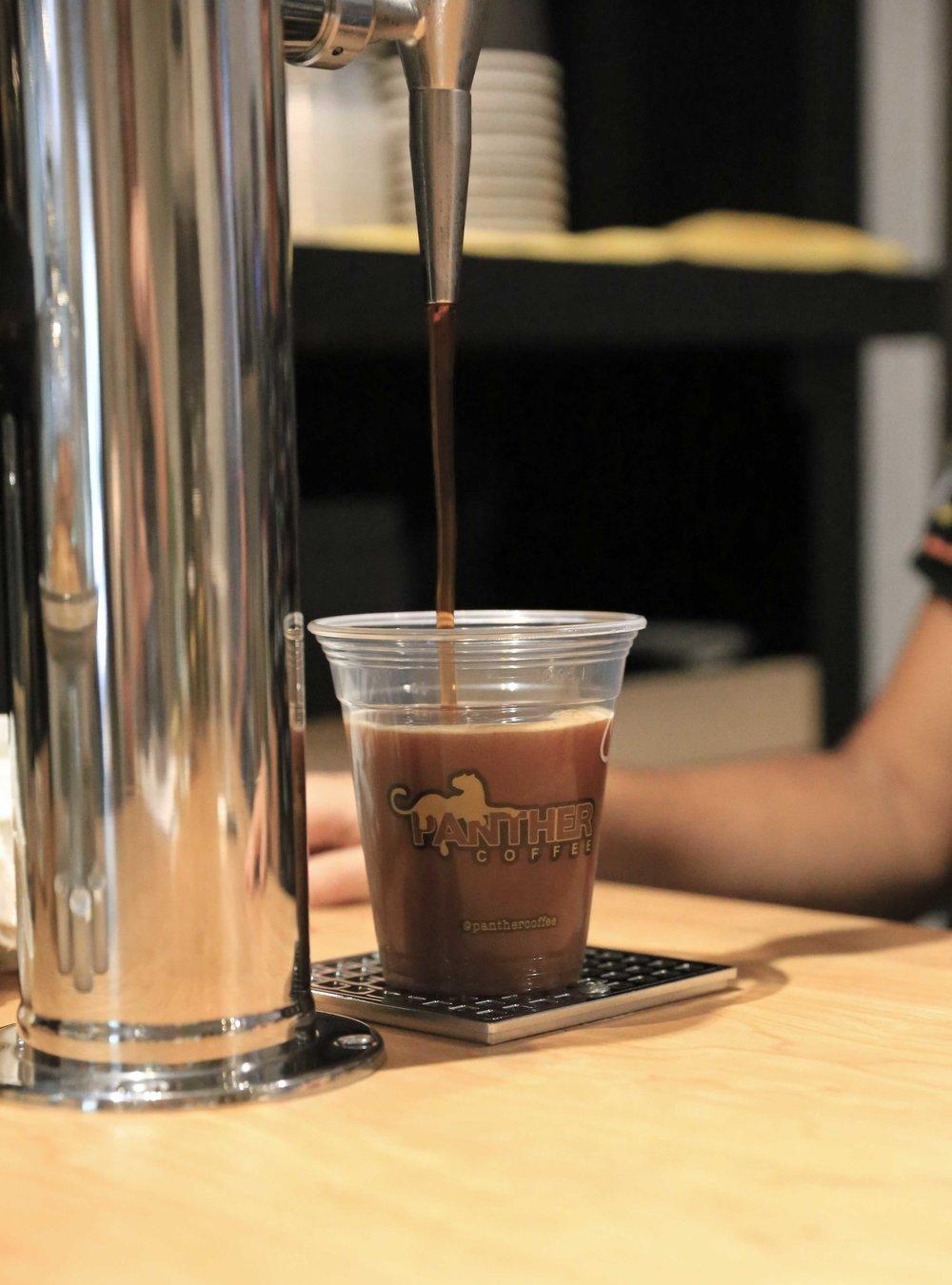 palomacoffeewindermere_5.jpg