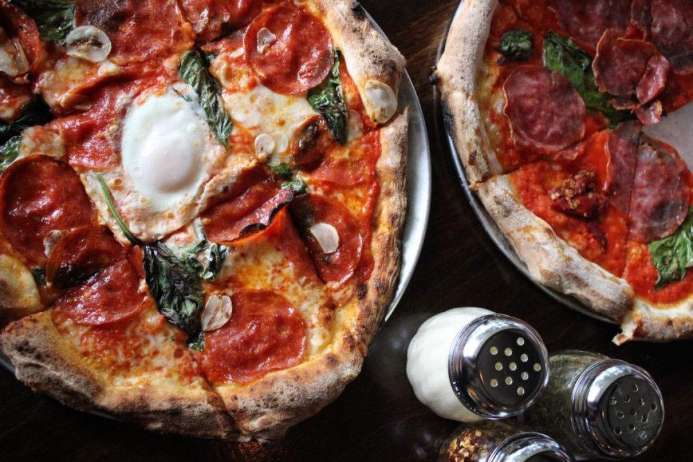 pizzabruno.jpg