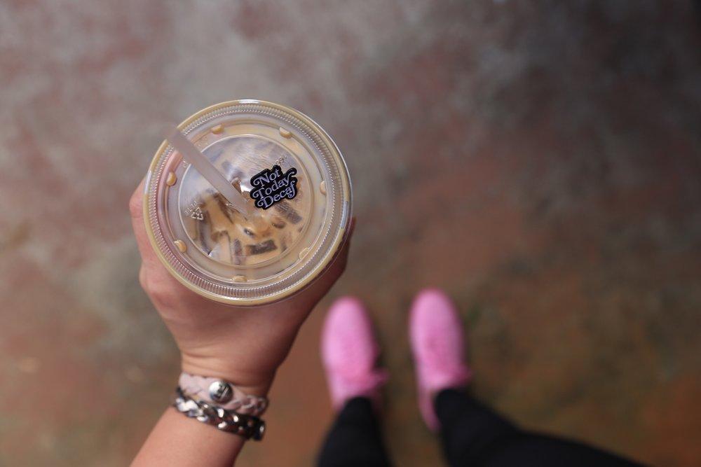 Piccolocoffeeorlandomobile.JPG