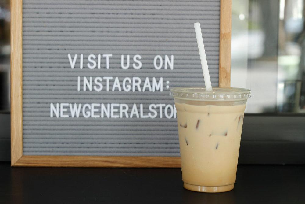 newgeneralcoffeewinterpark.jpg