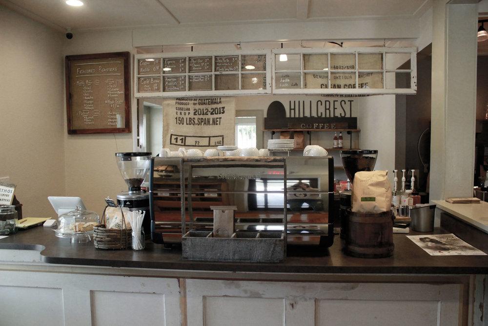 hillcrestcoffeelakeland3.jpg