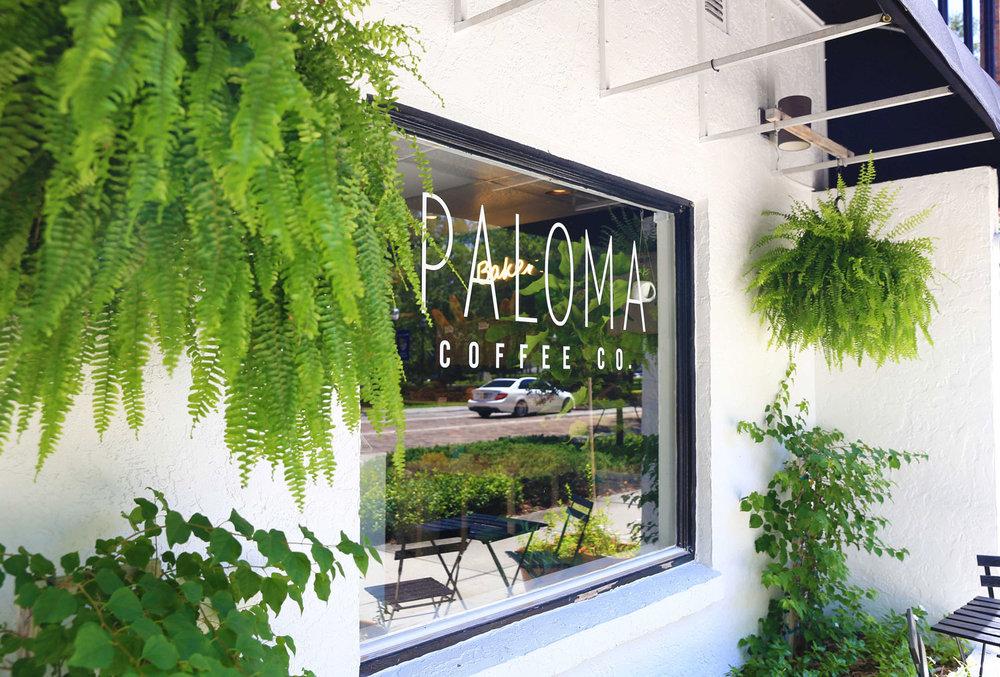 palomacoffeewindermere_7.jpg
