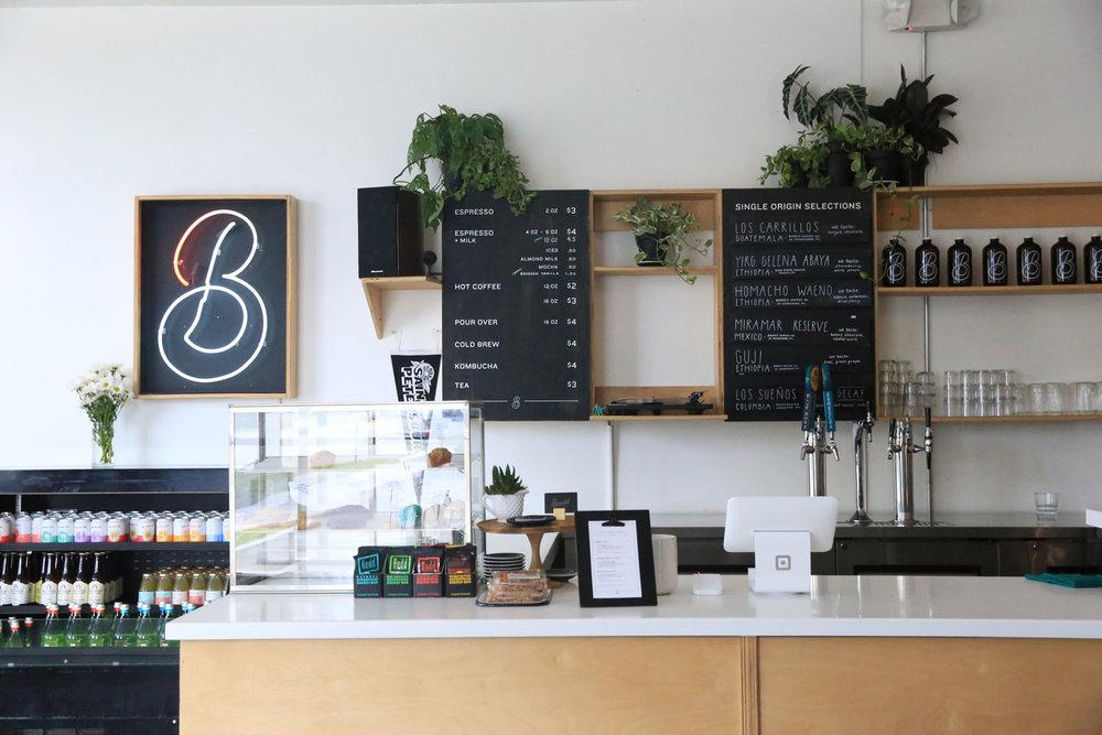 banditcoffeestpete2.jpg