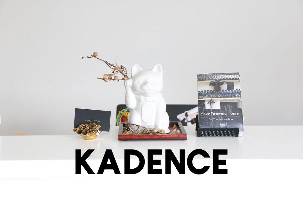 KadenceFeedpic.jpg