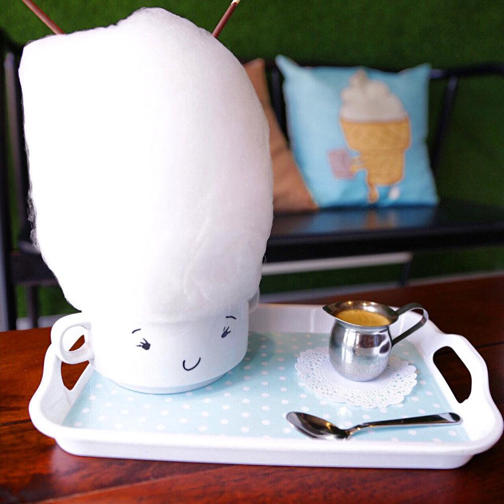 iceandbitesespresso.jpg