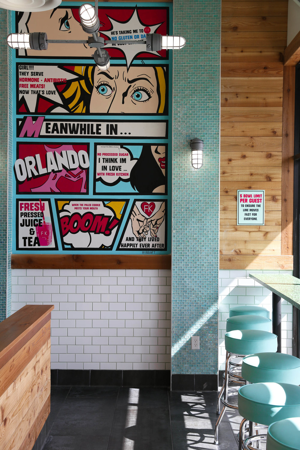 freshkitchenmural (1 of 1).jpg