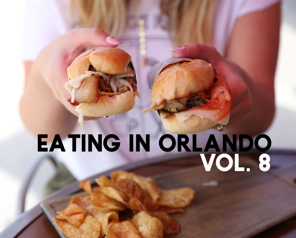 eatinginorlandovol8slider.jpg