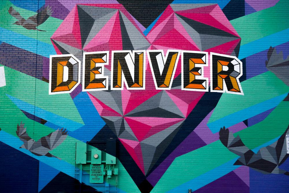 Denverstreetart2.jpg