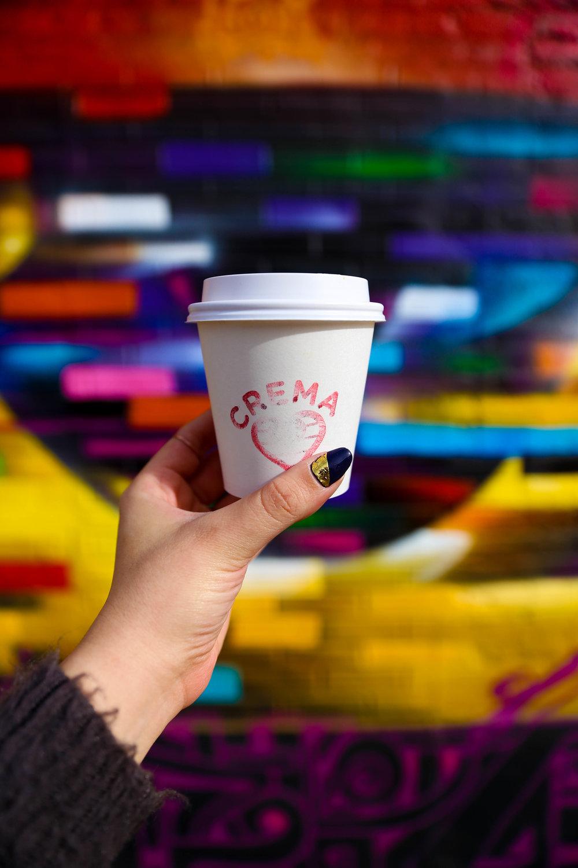 Cremacoffeedenver.jpg