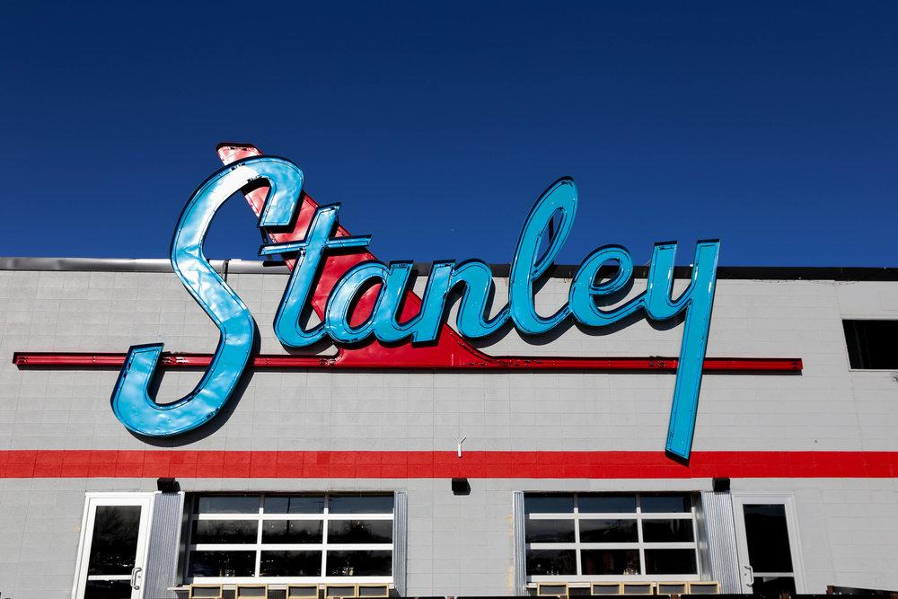 stanleymarket.jpg