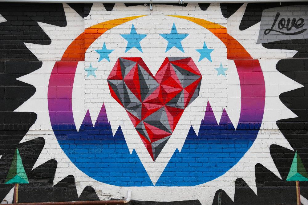 streetartheartdener.jpg