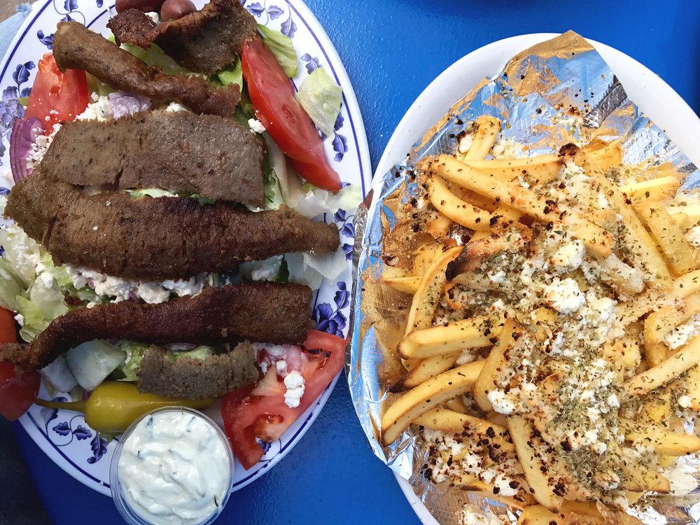 greekcorner.jpg