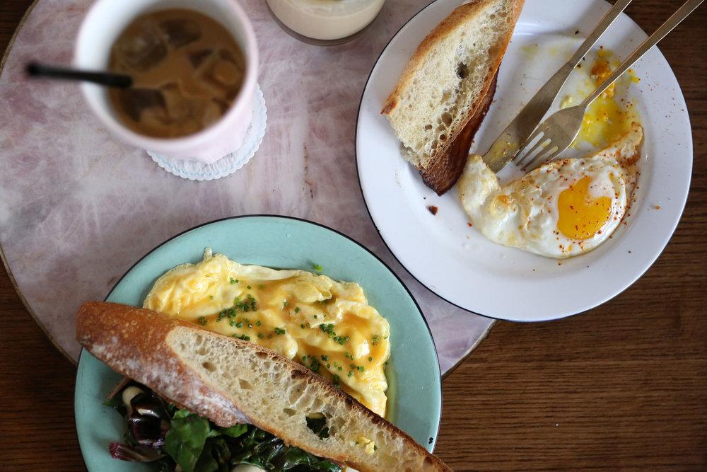 AllDay_breakfast_Miami.jpg