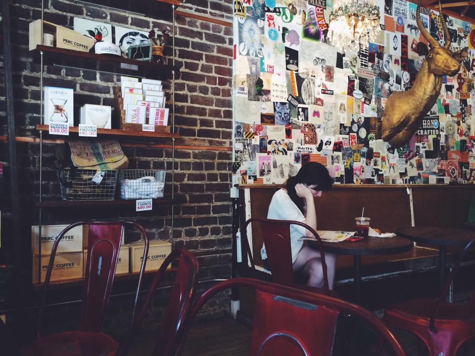 coffeefox3.jpg