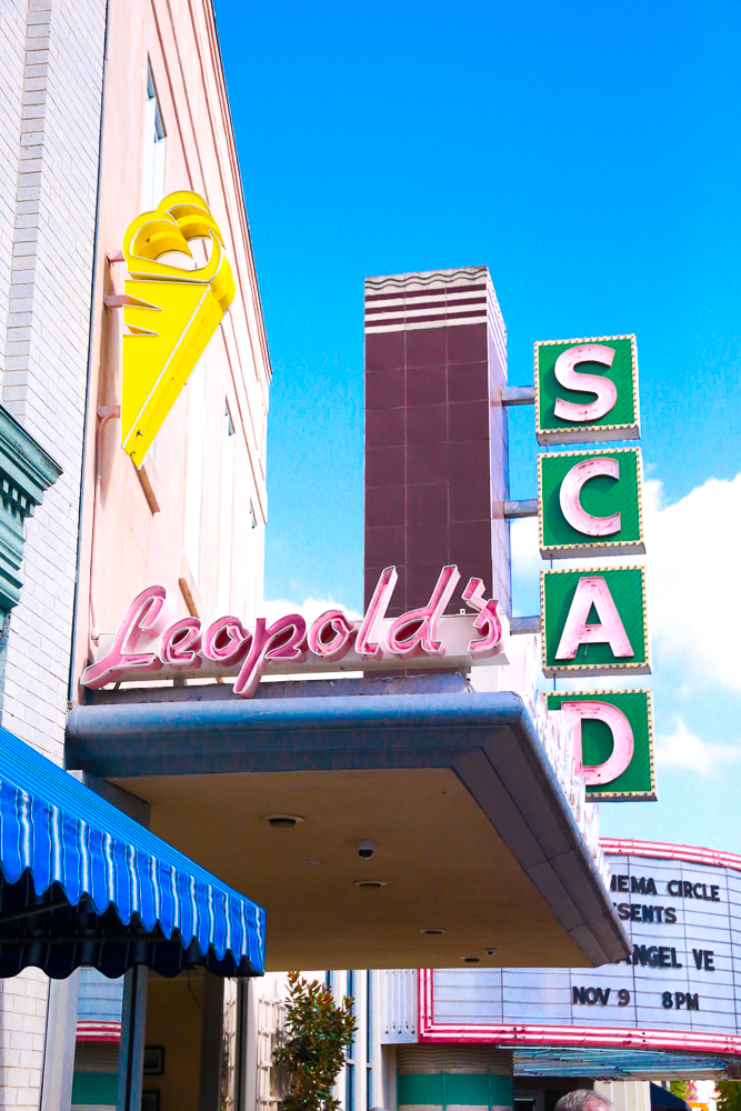 leopolds (2 of 1).jpg