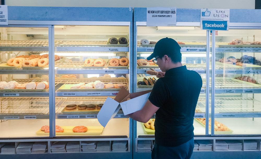 bakeryplus-4818.jpg