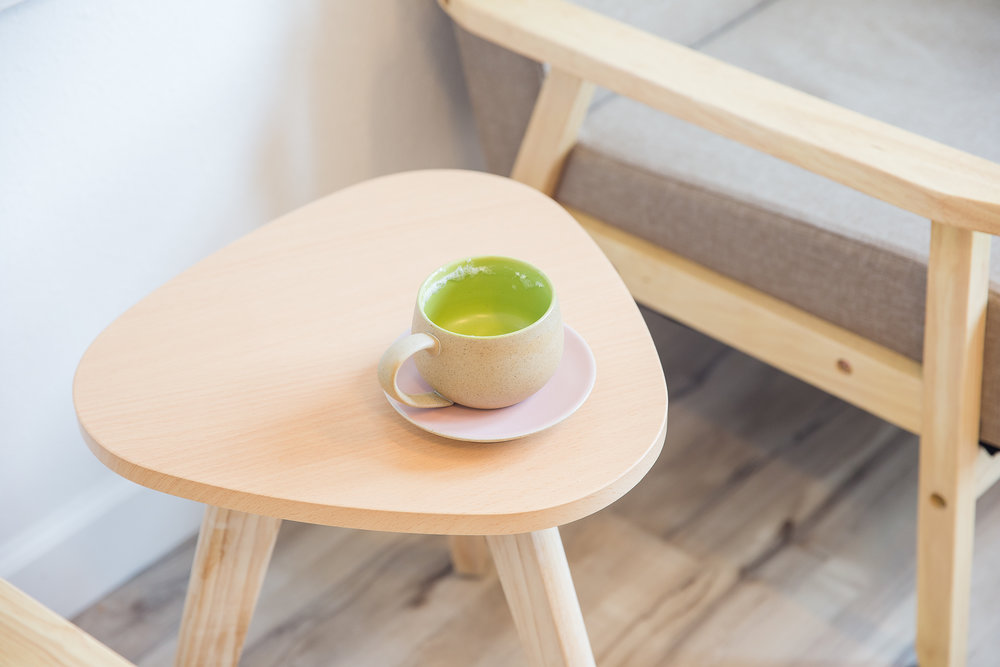 lakumacoffee-1611.jpg