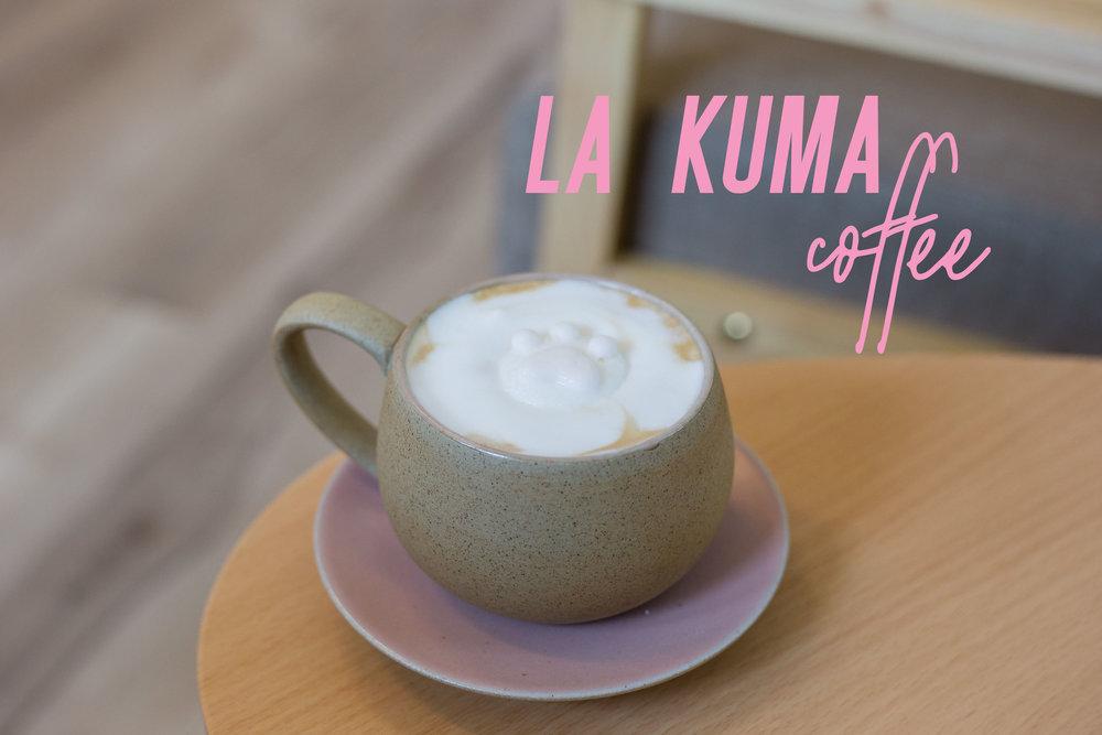 lakumacoffee-feedpic.jpg