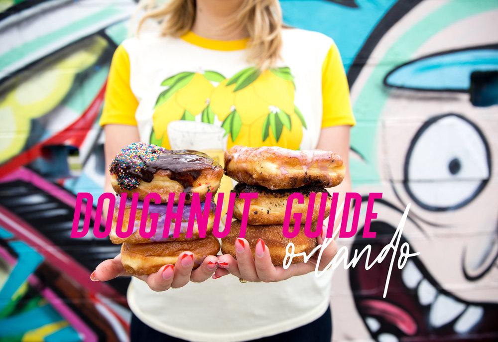 doughnutguidefeedpic.jpg