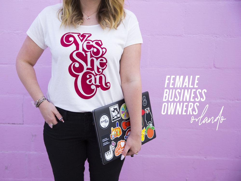 femalebusinessowners.jpg