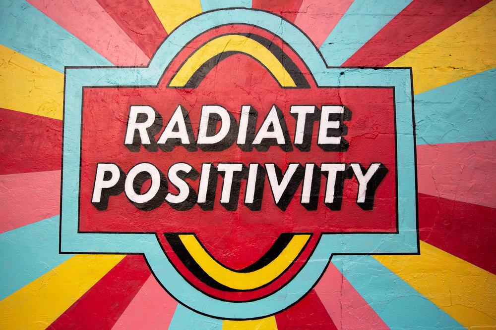 radiatepositivitymural-1.jpg