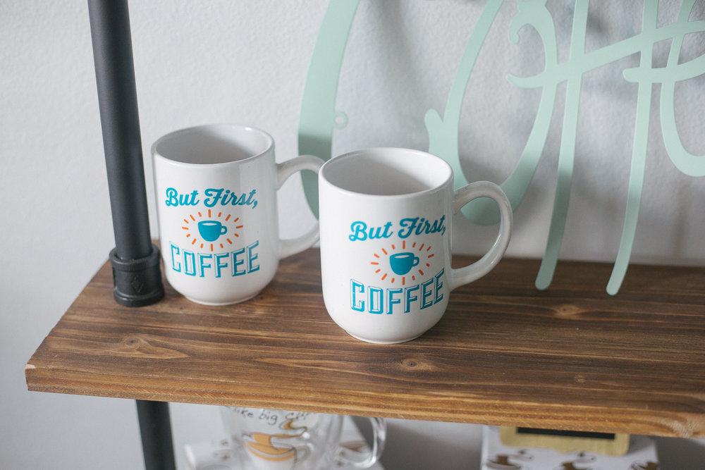 gratitudecoffee-7.jpg