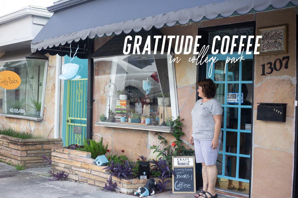 gratitudecoffeefeed.jpg