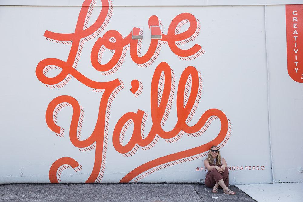 loveyallmural-100.jpg