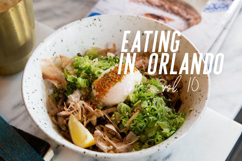 eatinginorlando10.jpg