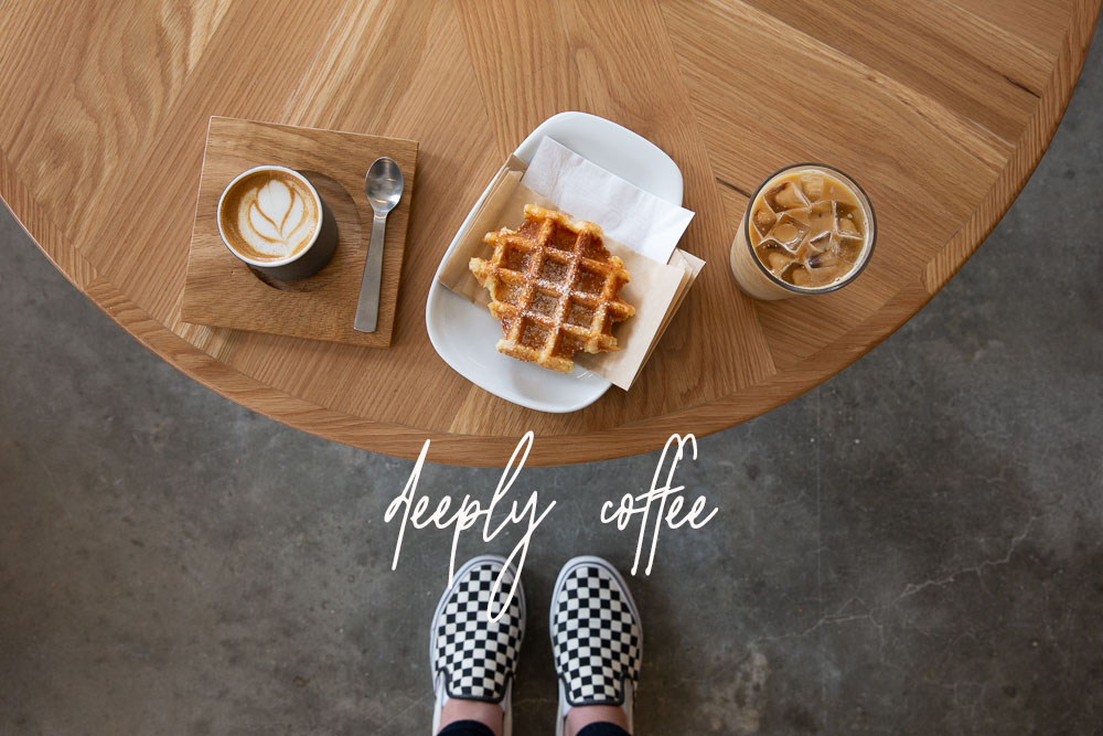 deeply coffee-feed.jpg