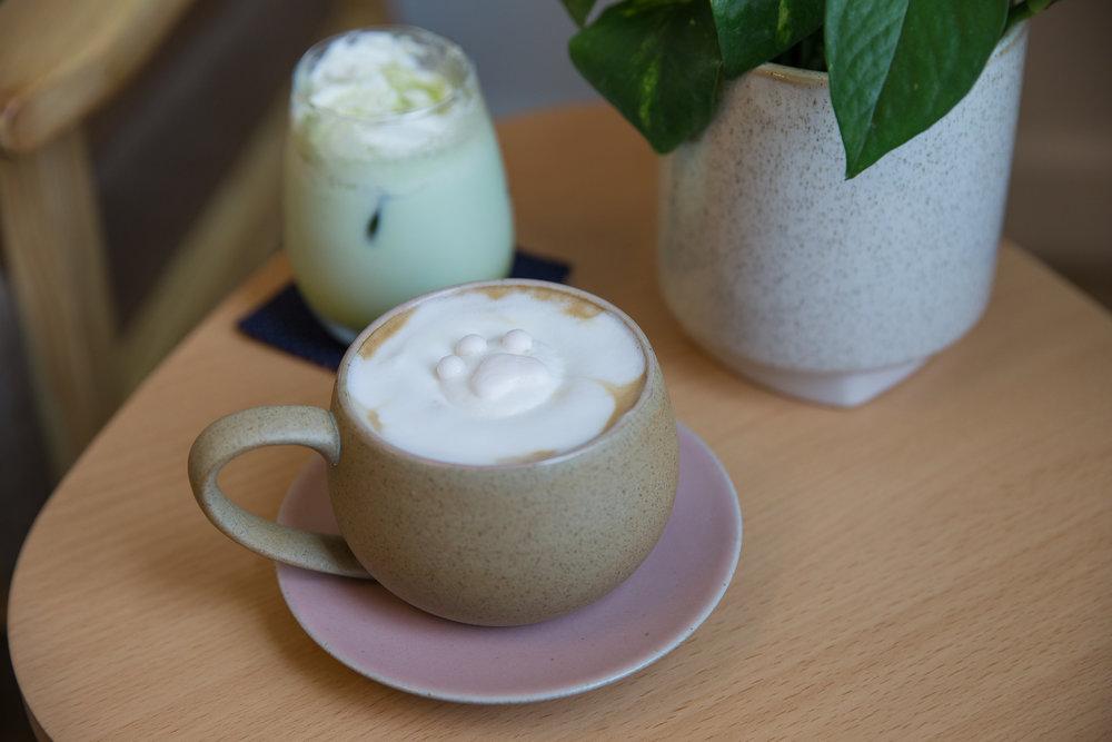 lakumacoffee-1590.jpg